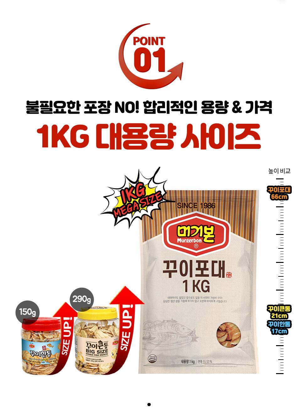 fish1kg_02.jpg