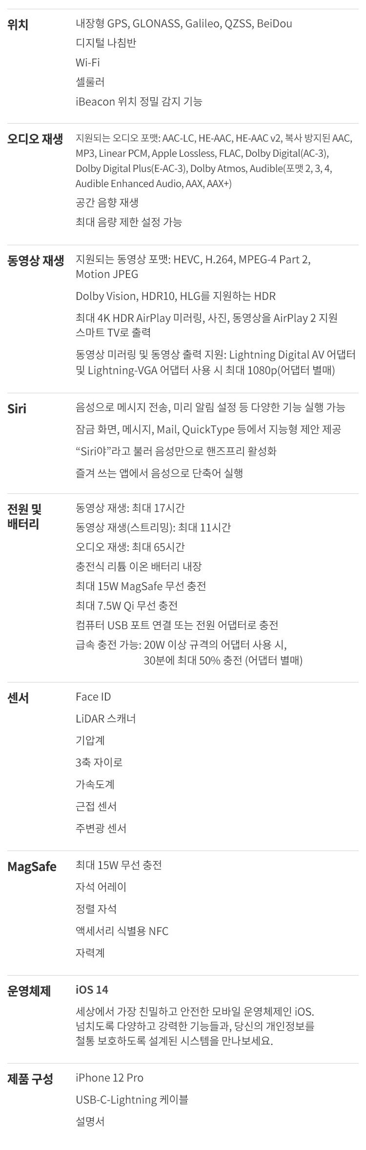 spec_iPhone12-Pro_750px-3.jpg
