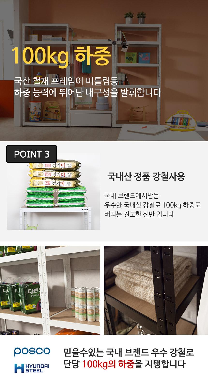 04_point3.jpg