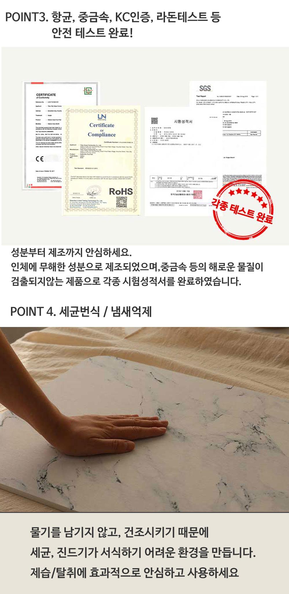 02_point_3.jpg