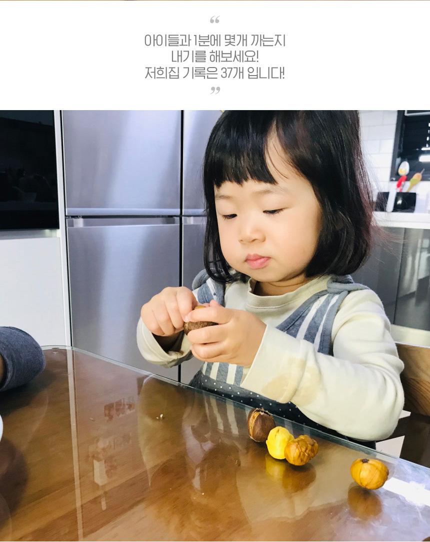 맛탁생율_상세페이지ver02_15.jpg