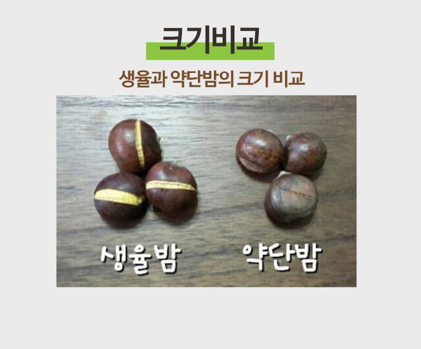 맛탁생율_상세페이지ver02_08.jpg