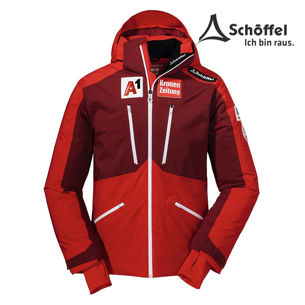 Ski Jacket Lachaux M RT.jpg