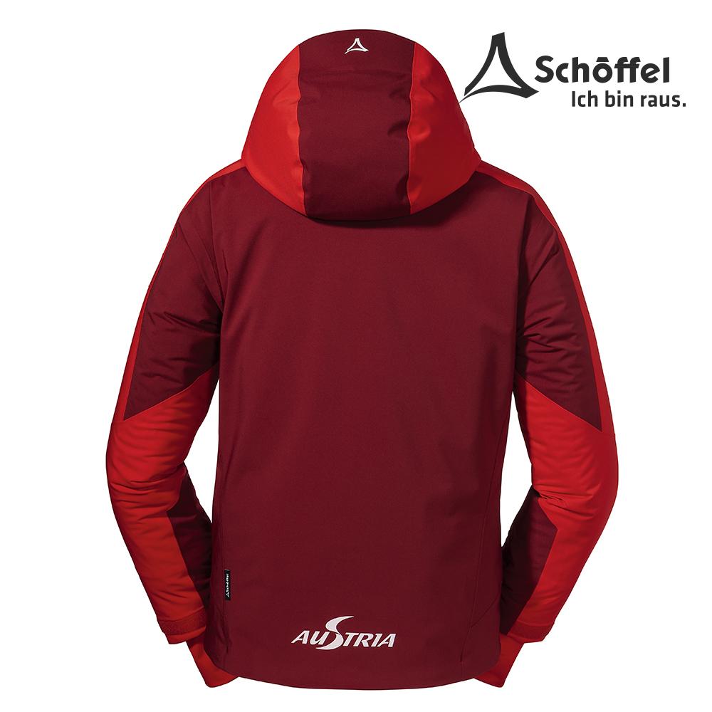 Ski Jacket Lachaux M RT_back.jpg