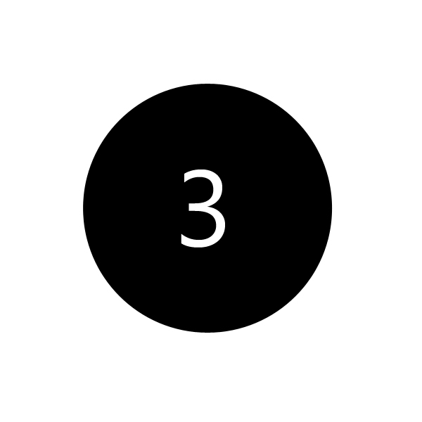 3번.jpg