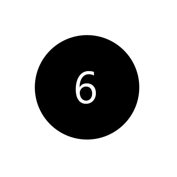 6번.jpg