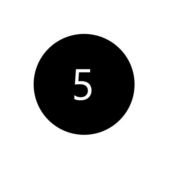 5번.jpg