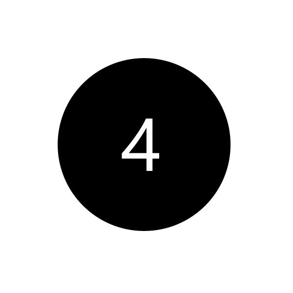 4번.jpg