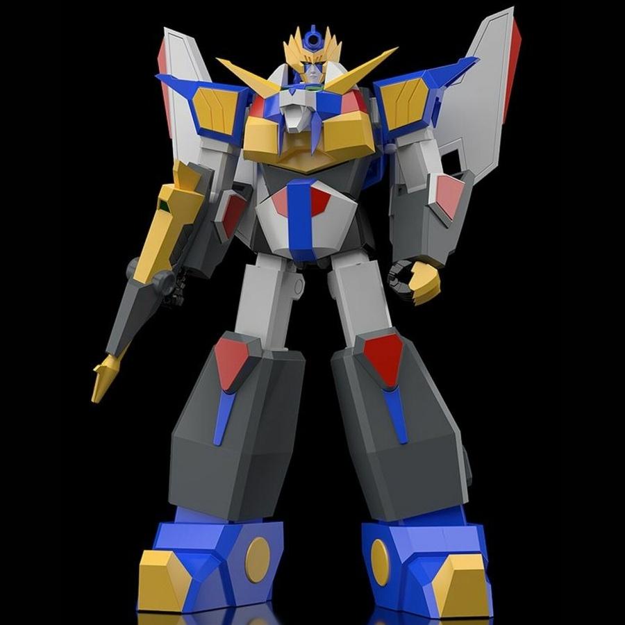 로봇1.jpg