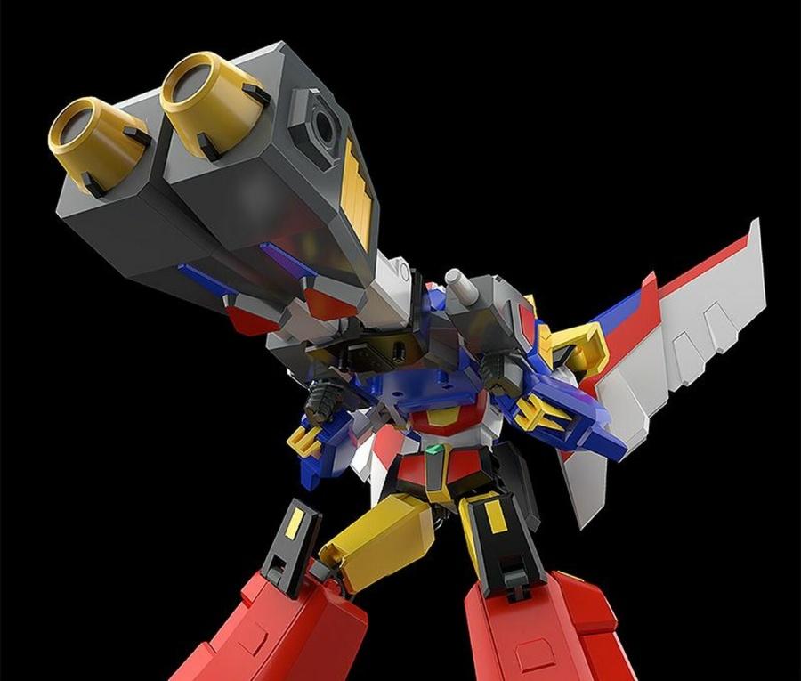 로봇7.jpg