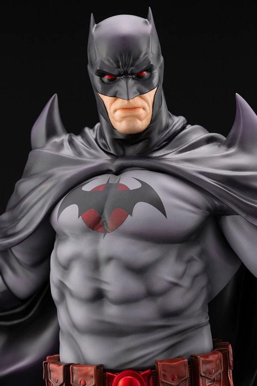 배트맨2.jpg