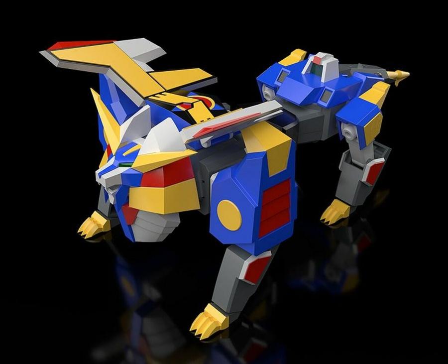 로봇6.jpg
