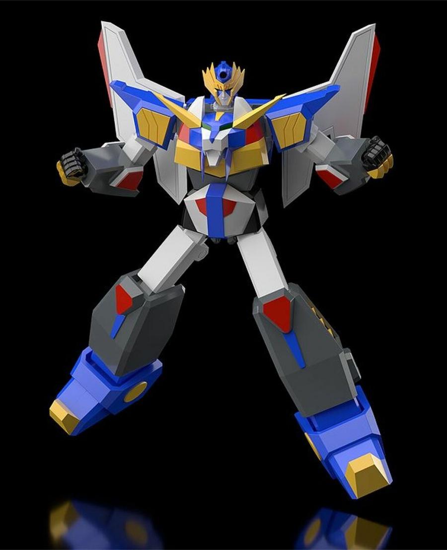 로봇3.jpg