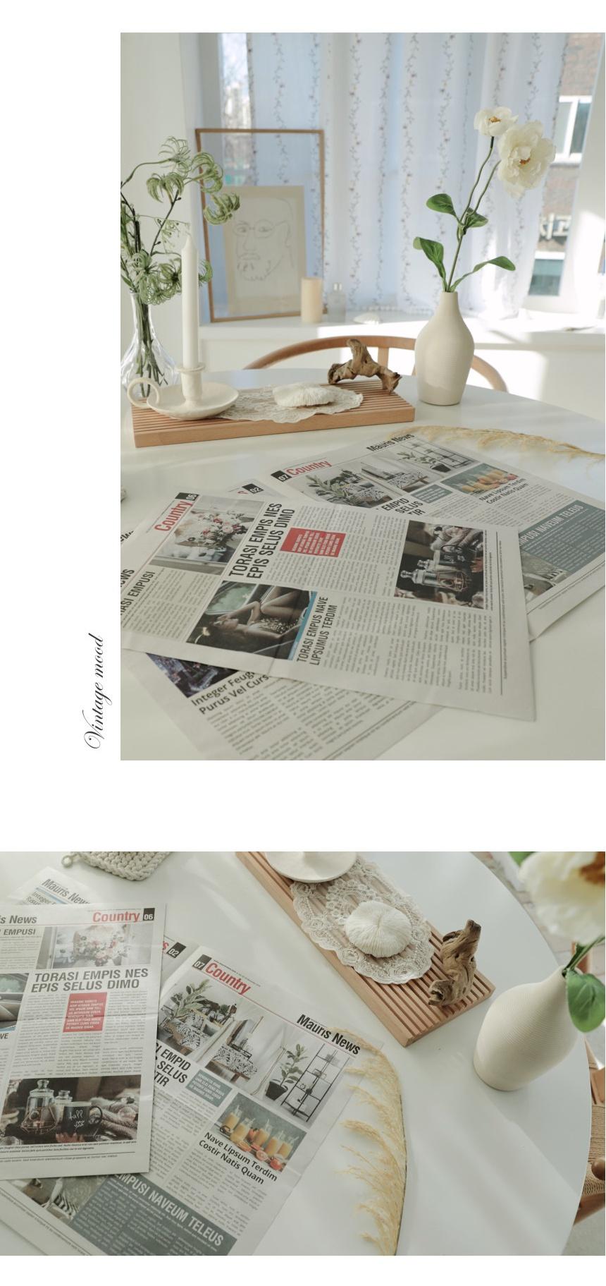 vintage_newspaper_05.jpg