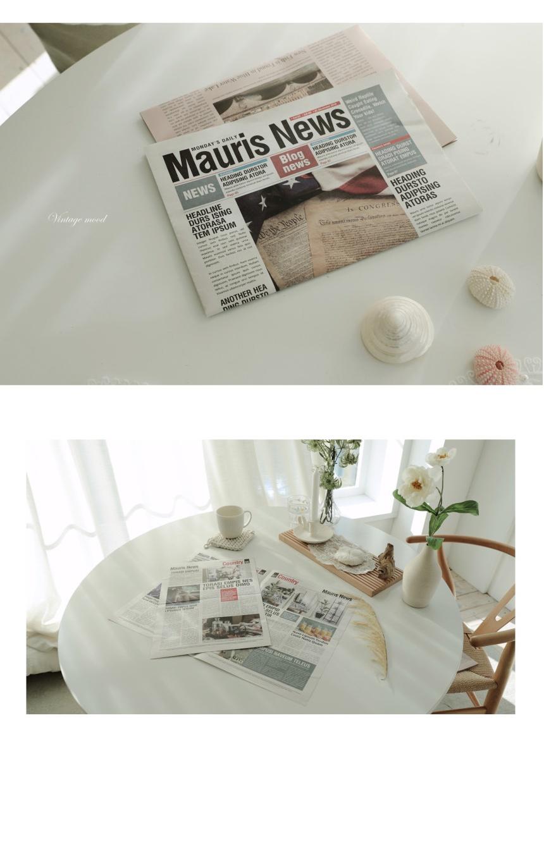 vintage_newspaper_06.jpg