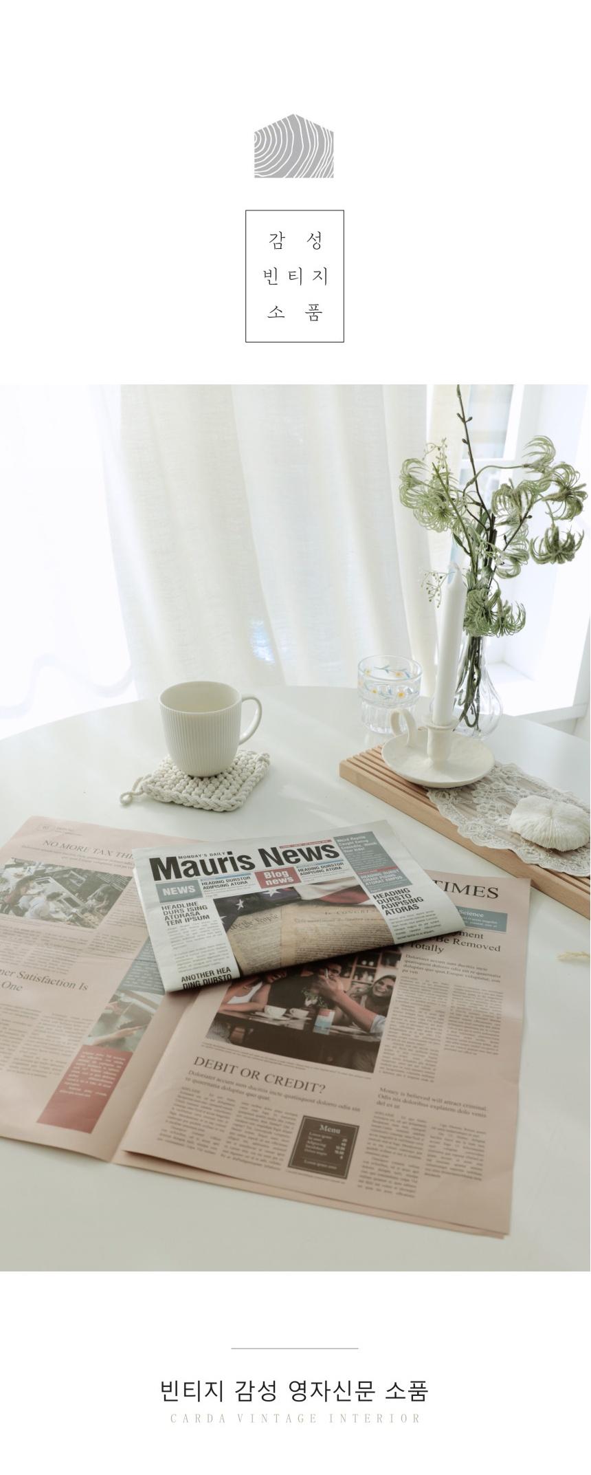 vintage_newspaper_01.jpg