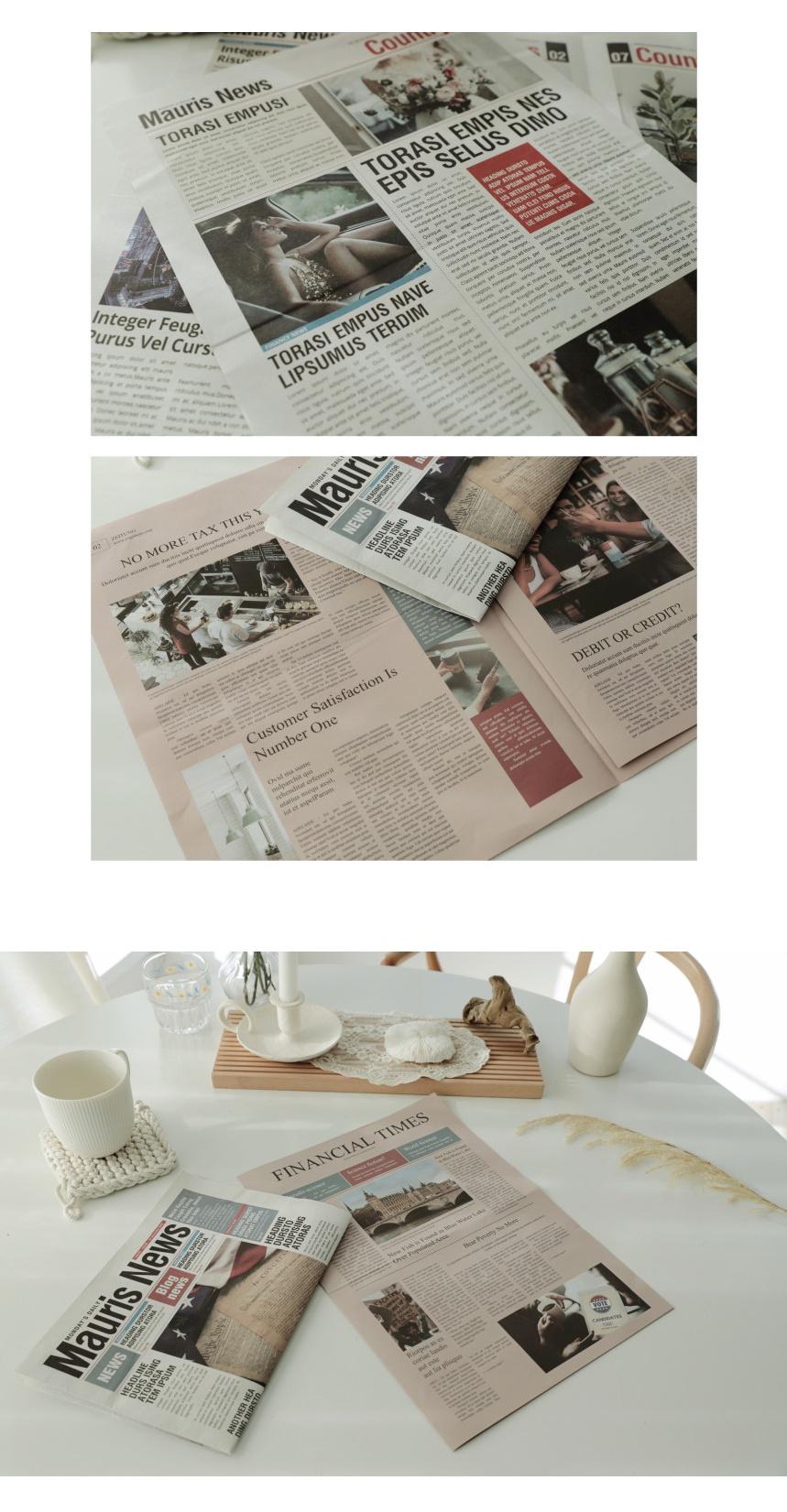 vintage_newspaper_04.jpg