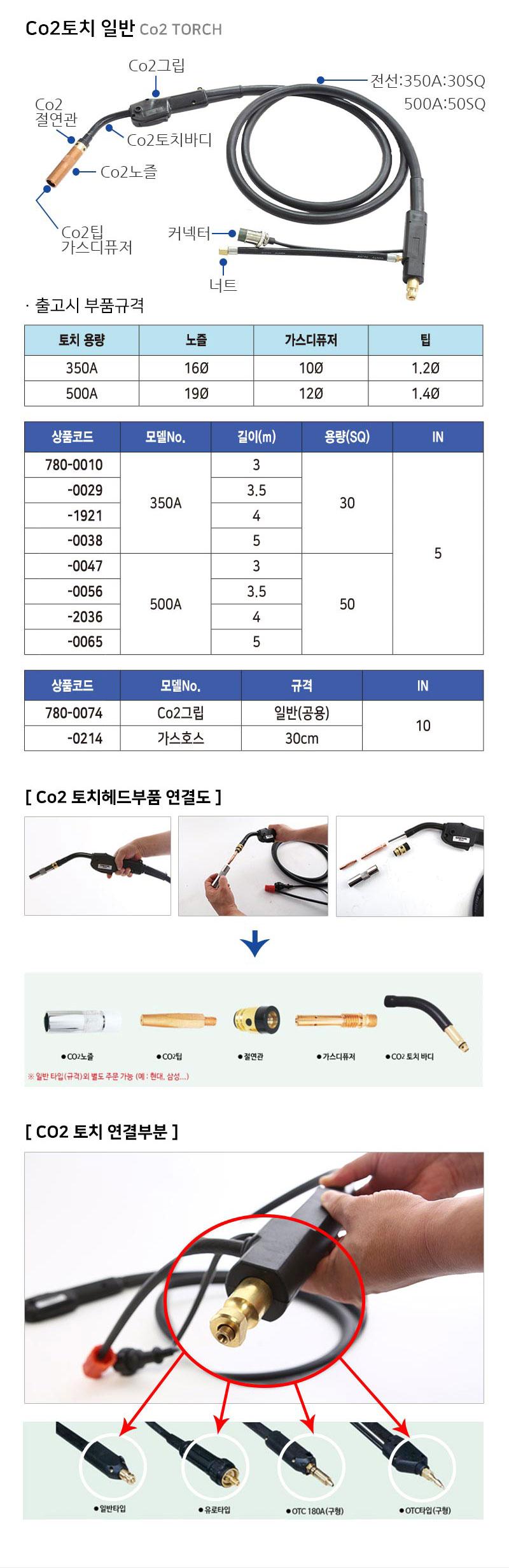 CO2토치-일반_02.jpg