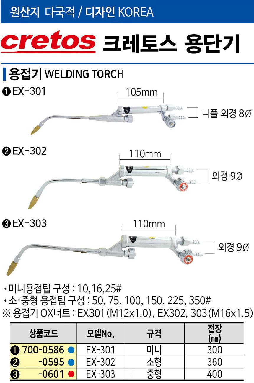 EX-301.jpg