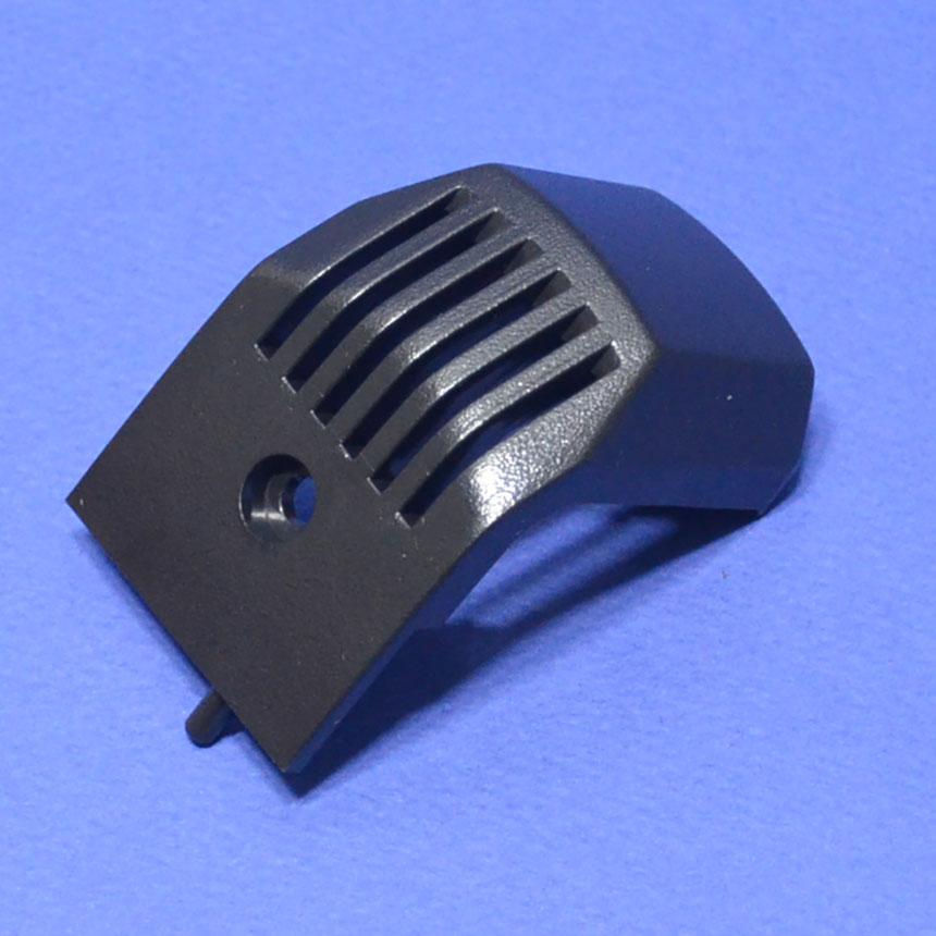 lcs-350l-테일커버.jpg