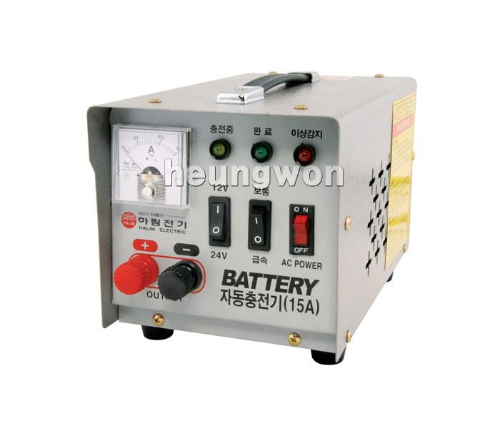 배터리자동충전기15A.jpg