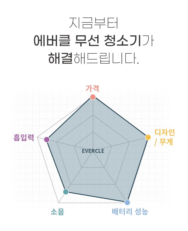 3_web1_03.jpg