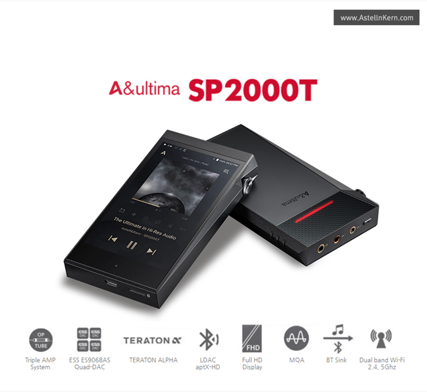 SP2000T_01.jpg