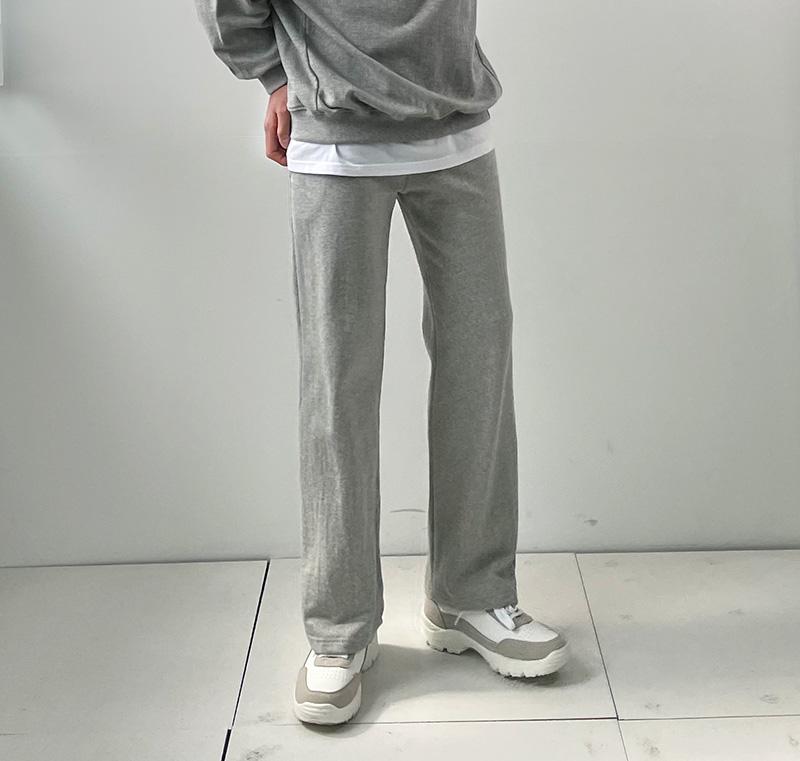 gray_1.jpg
