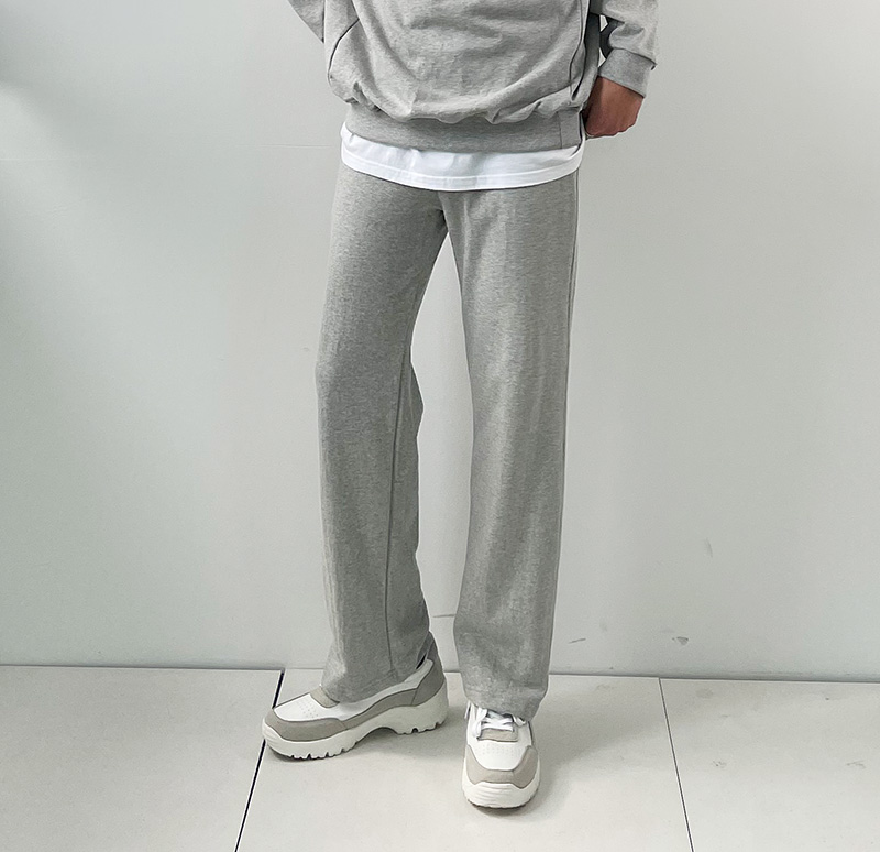 gray_2.jpg