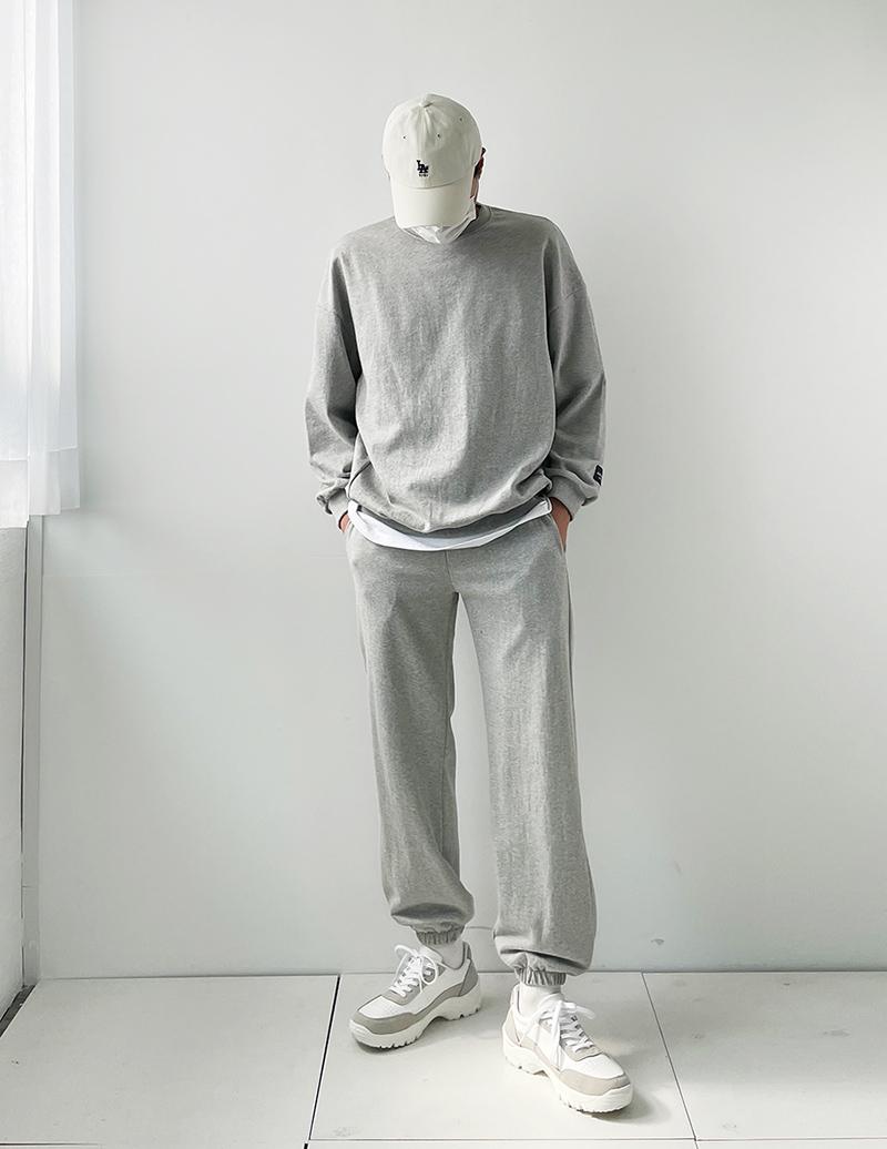 gray_10.jpg