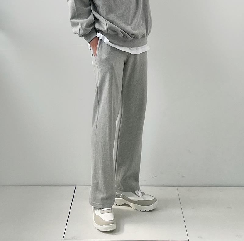 gray_5.jpg