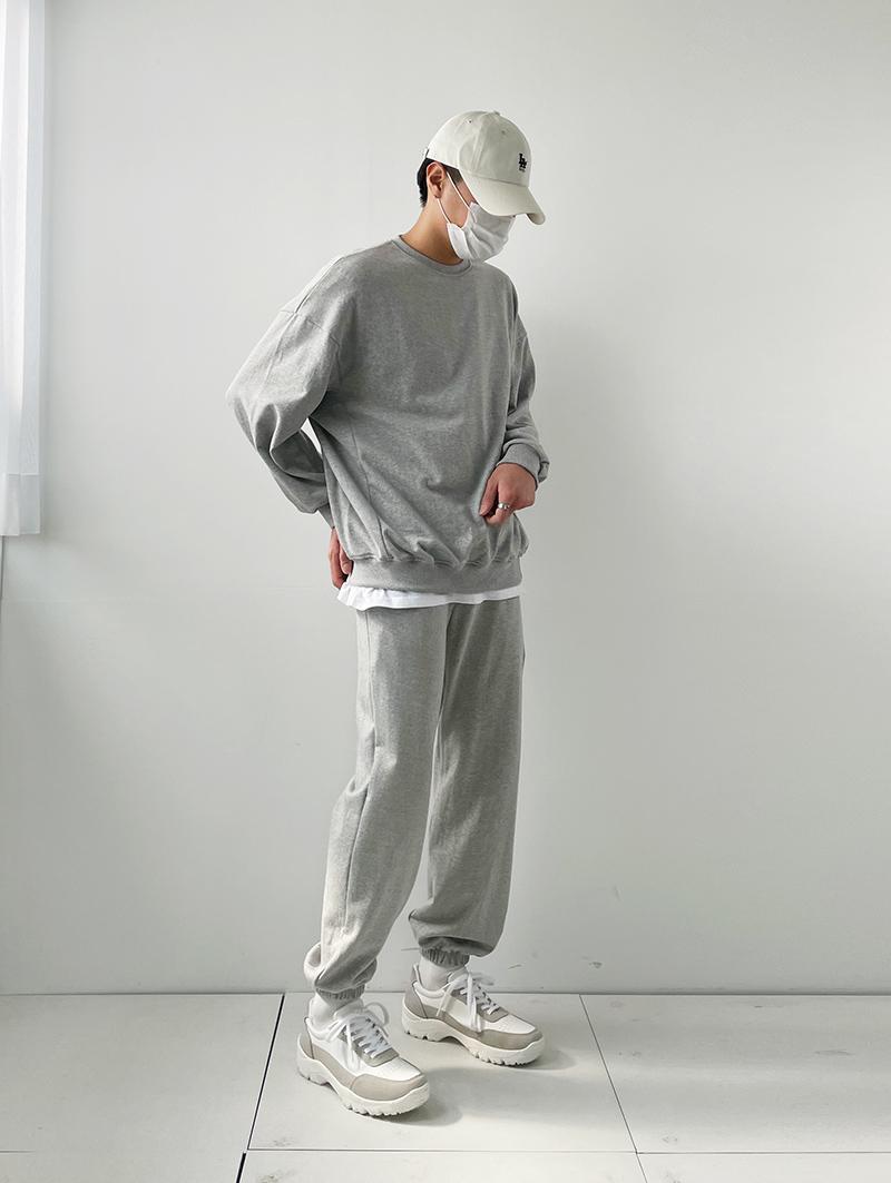 gray_12.jpg