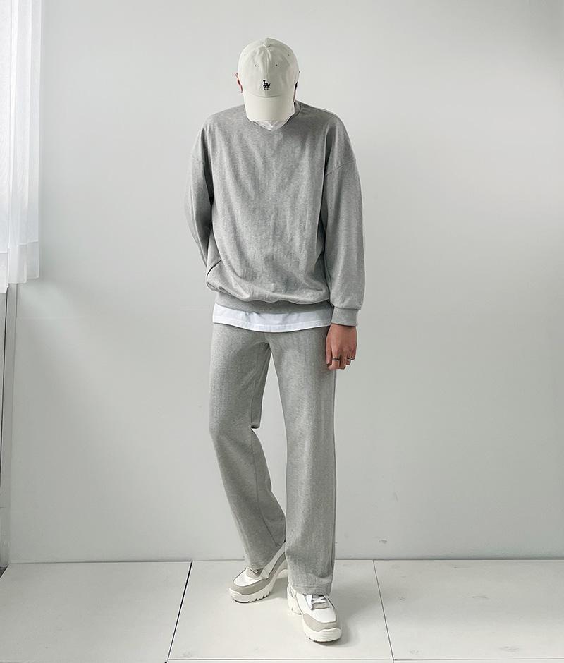 gray_4.jpg