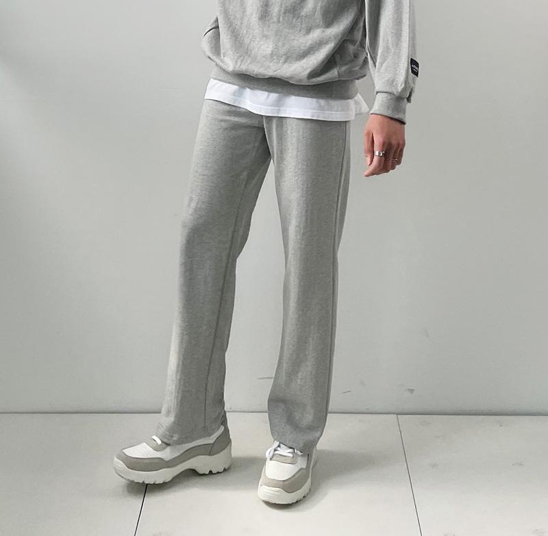 gray_3.jpg
