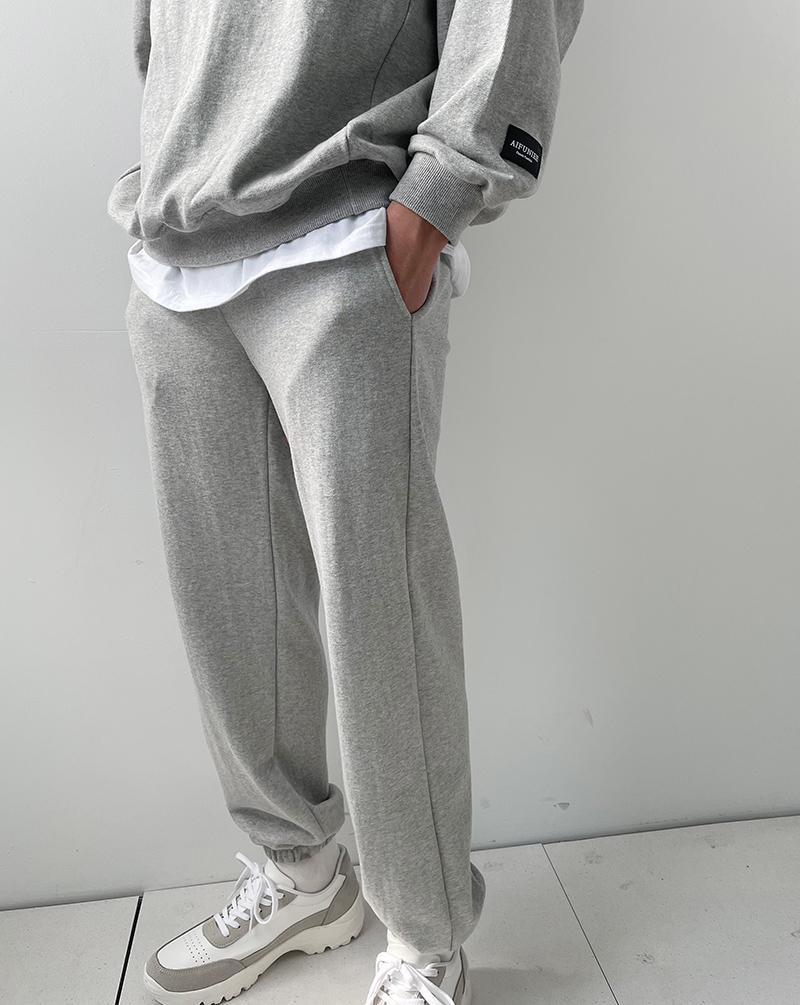 gray_9.jpg