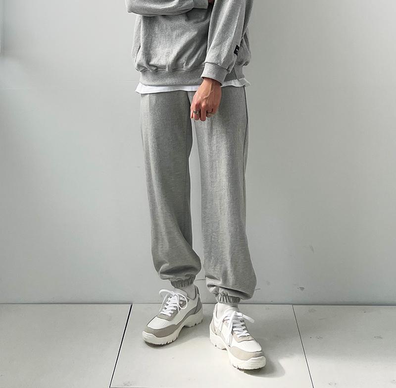 gray_8.jpg