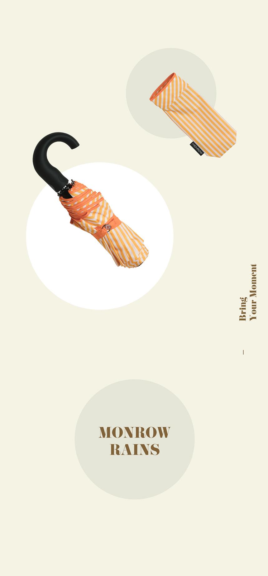 monrow RENEW 3S CONEY_Mobile 06.jpg