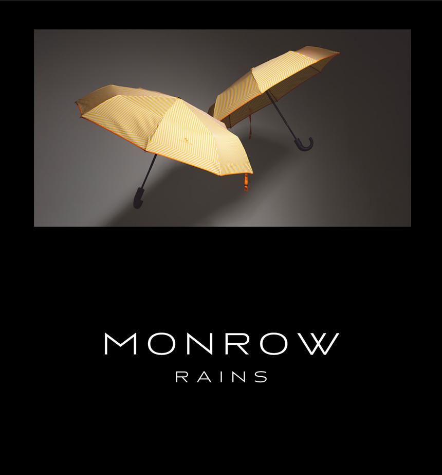 monrow RENEW 3S CONEY_Mobile 11.jpg