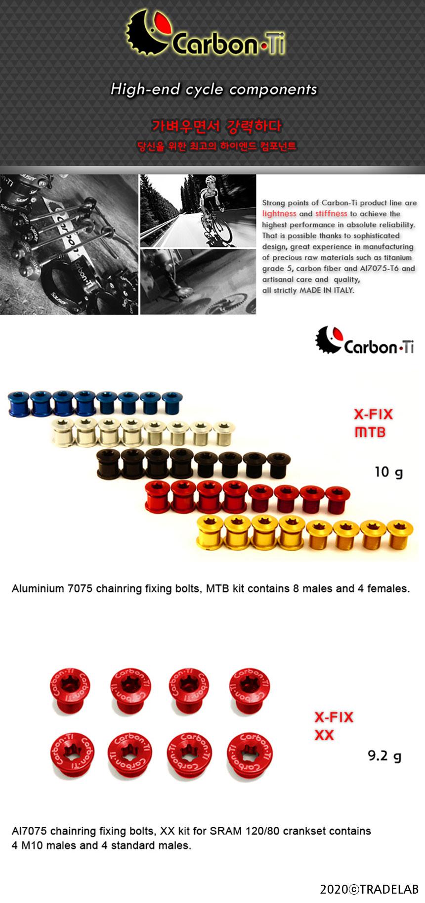 SUB_carbon_ti_X_FIX_MTB_XX.jpg