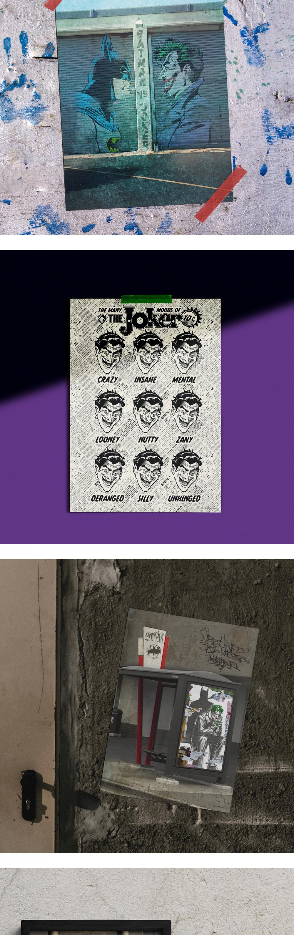 DC코믹스 인테리어 포스터_조커_03.jpg