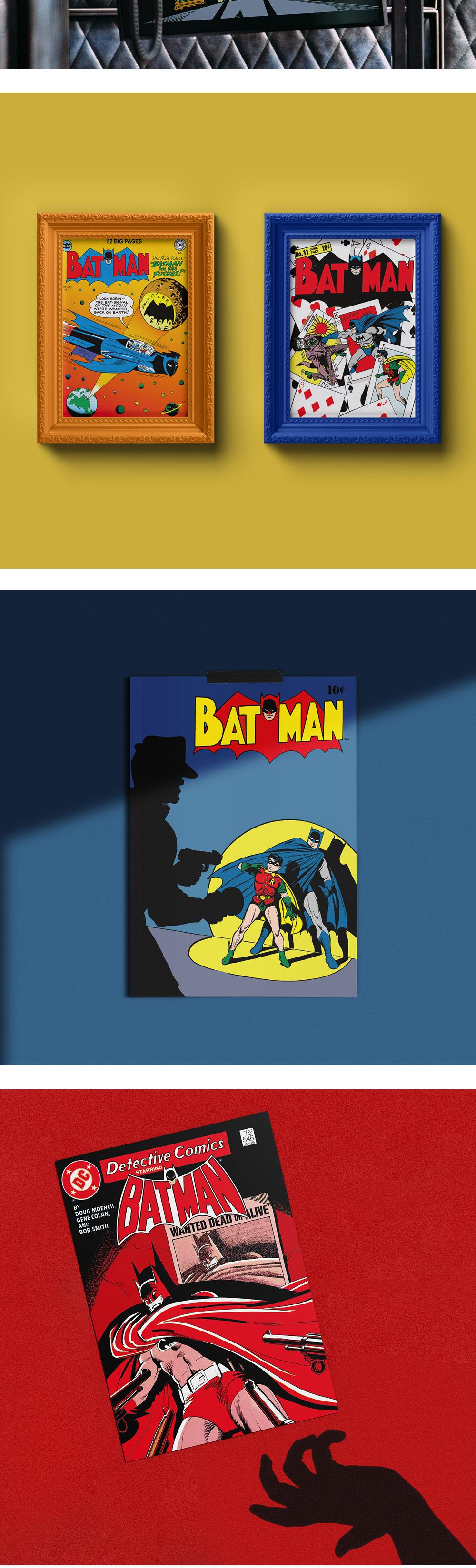 DC코믹스 인테리어 포스터_배트맨_04.jpg