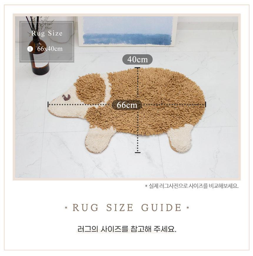 05_size_guide.jpg