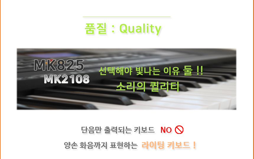 k04-1.jpg